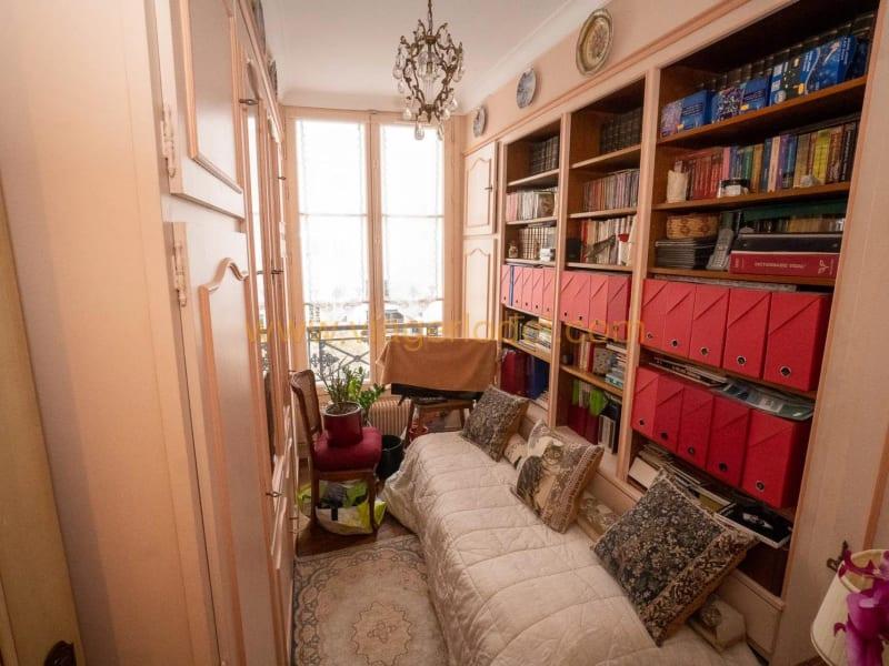 Viager appartement Paris 10ème 745000€ - Photo 6