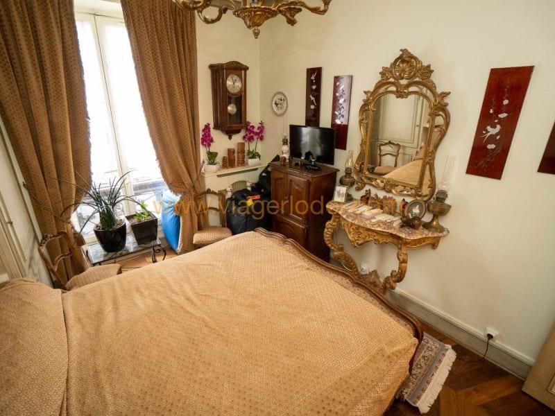Viager appartement Paris 10ème 745000€ - Photo 7