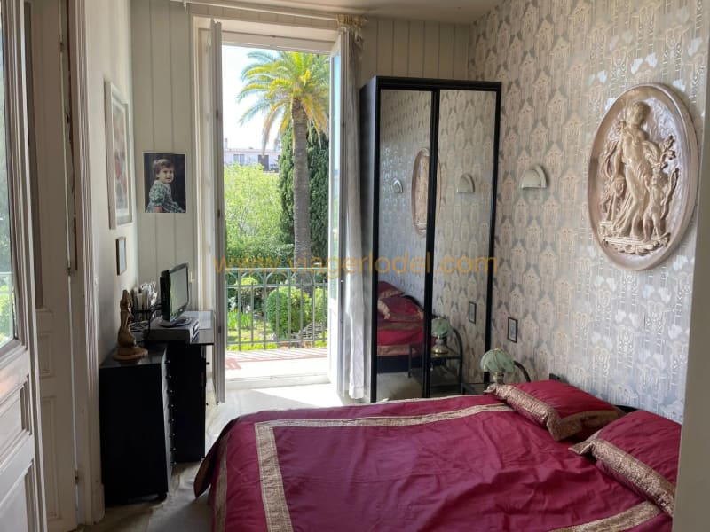 Life annuity apartment Nice 69900€ - Picture 5