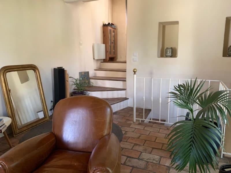 Sale house / villa Cabries 299000€ - Picture 1