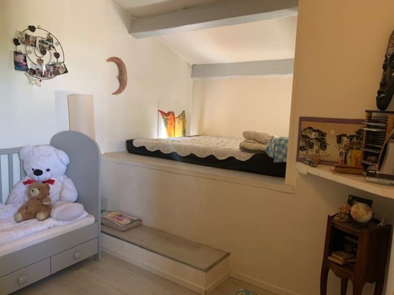 Sale house / villa Cabries 299000€ - Picture 3