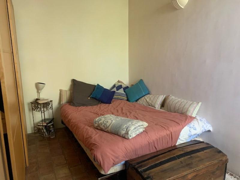 Sale house / villa Cabries 299000€ - Picture 4