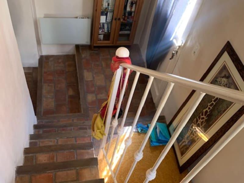 Sale house / villa Cabries 299000€ - Picture 6