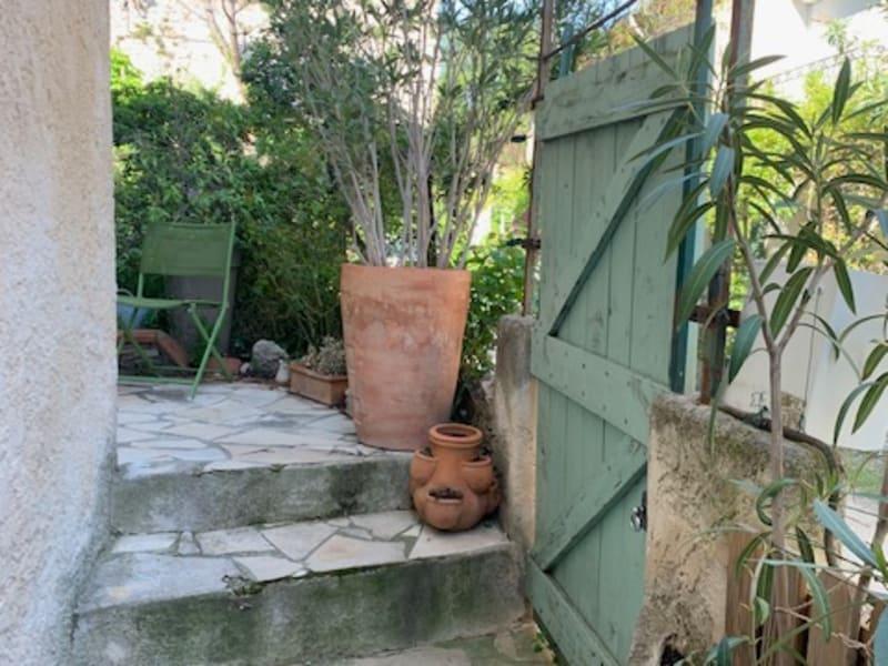 Sale house / villa Cabries 299000€ - Picture 9