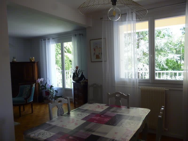 Vente appartement Nantes 291344€ - Photo 3