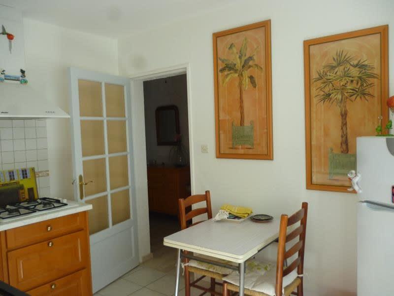 Vente appartement Nantes 291344€ - Photo 5