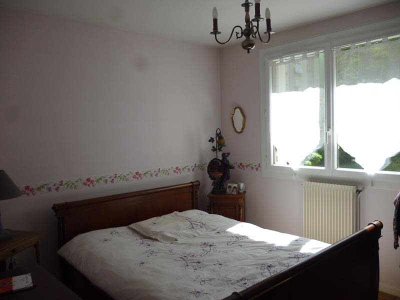 Vente appartement Nantes 291344€ - Photo 7