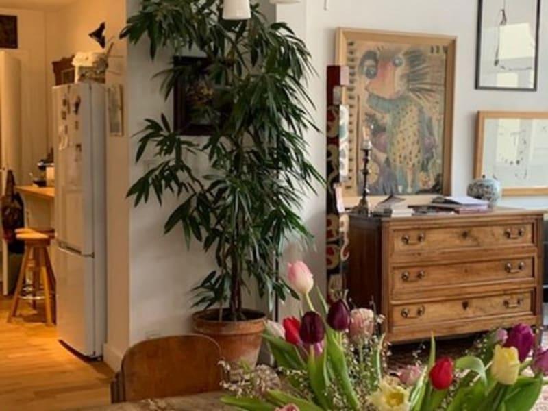Vente appartement Lyon 2ème 349000€ - Photo 1