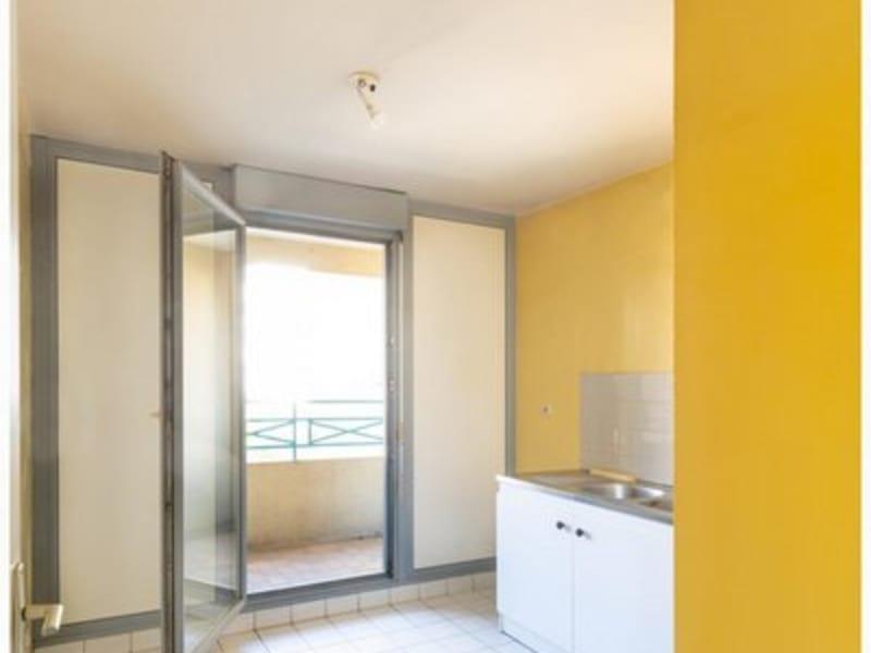 Sale apartment Lyon 1er 449000€ - Picture 6