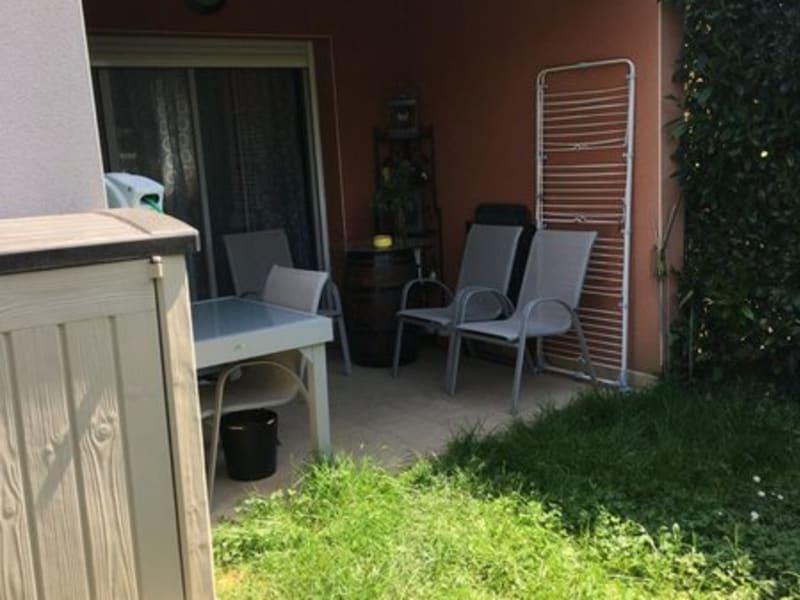 Vente appartement Saint-priest 258000€ - Photo 2