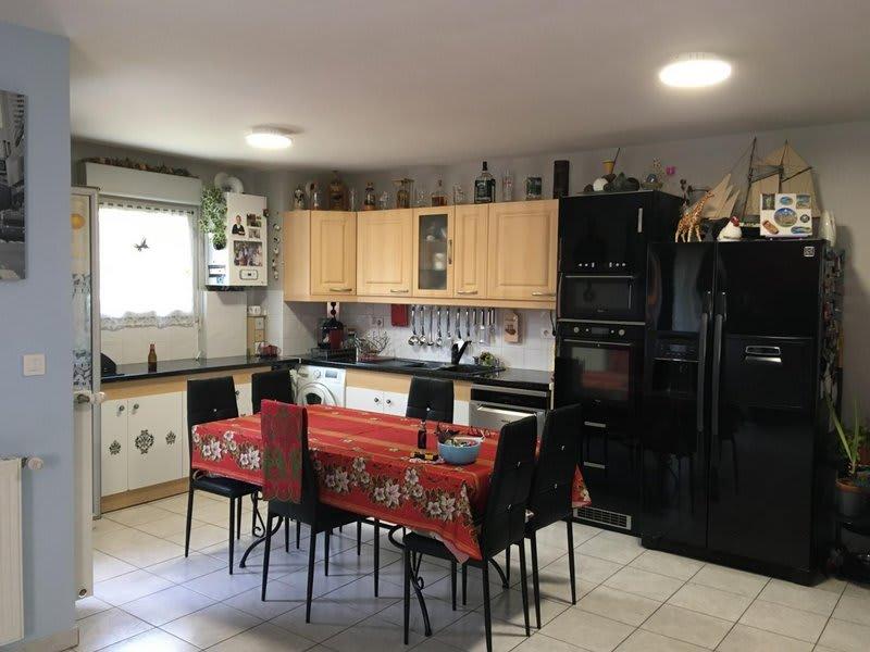 Sale apartment Saint-priest 258000€ - Picture 3