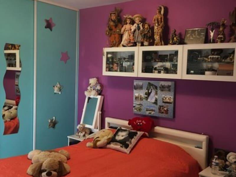 Vente appartement Saint-priest 258000€ - Photo 4