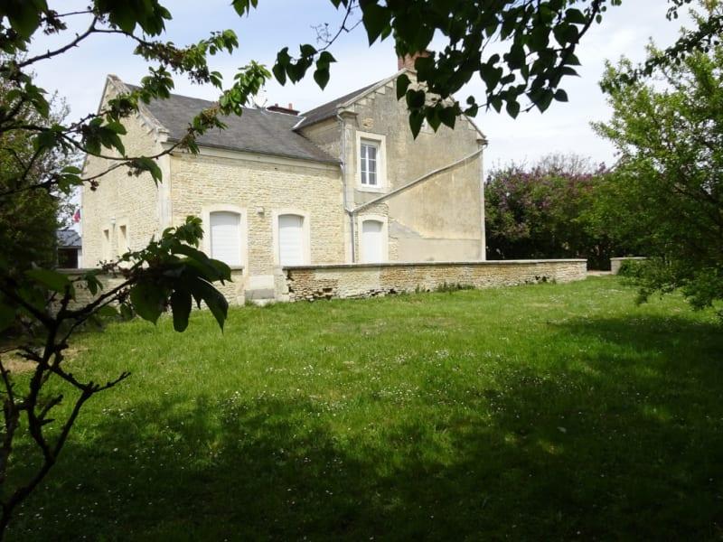 Sale house / villa Maizieres 212900€ - Picture 1