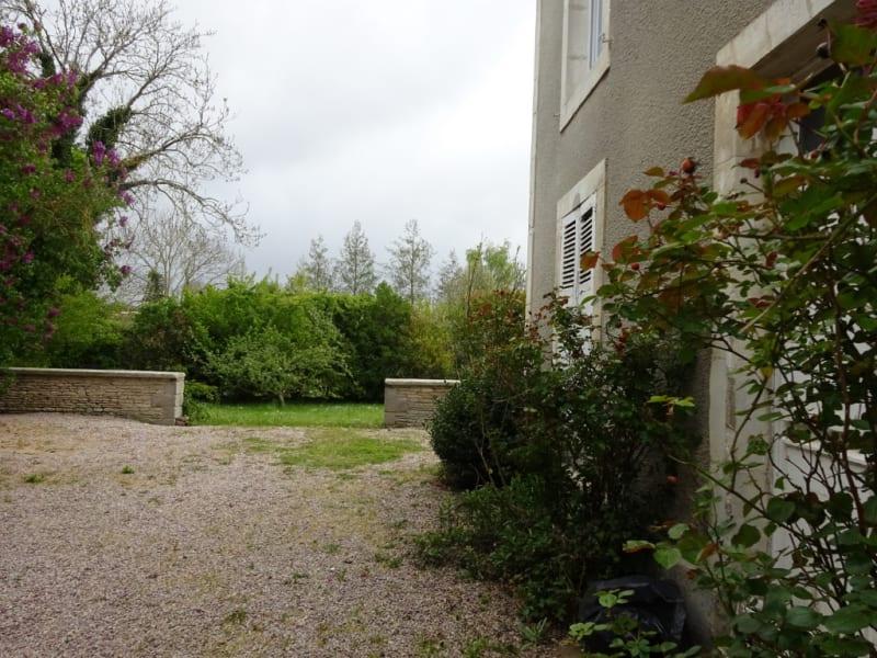 Sale house / villa Maizieres 212900€ - Picture 2