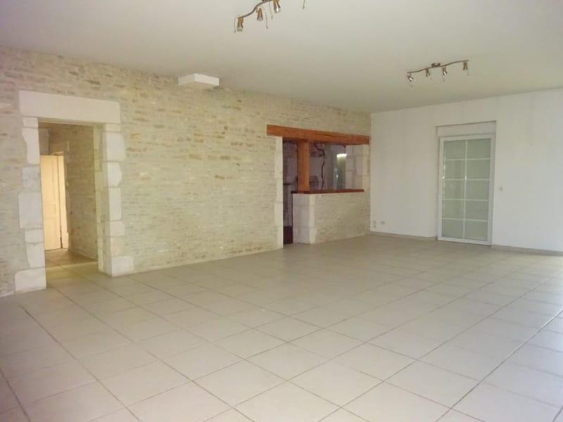 Sale house / villa Maizieres 212900€ - Picture 3