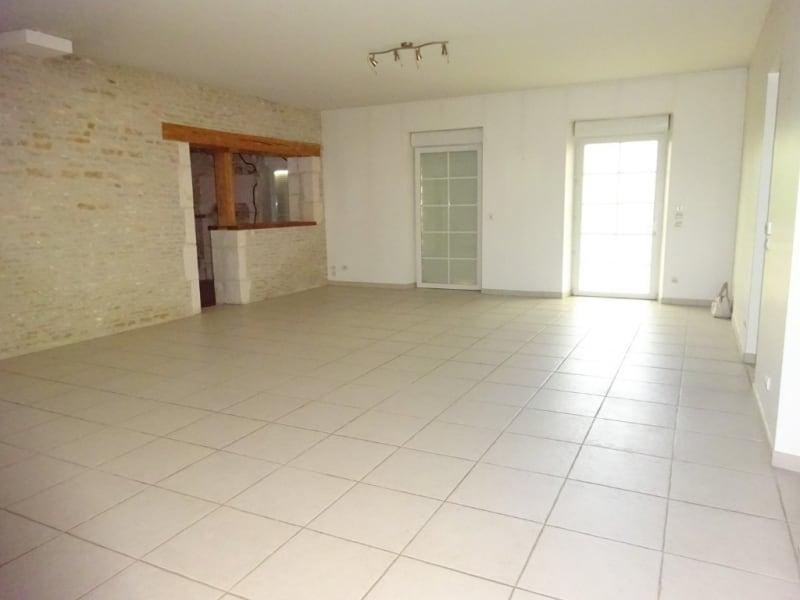 Sale house / villa Maizieres 212900€ - Picture 4