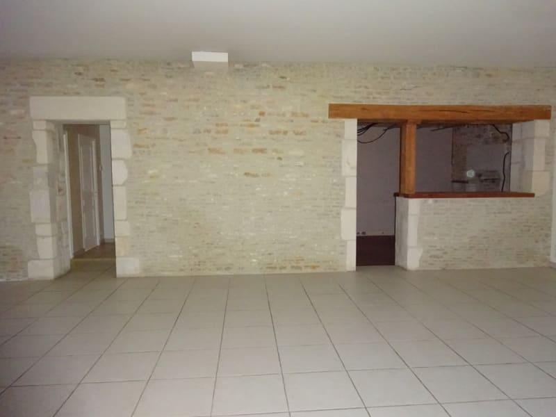 Sale house / villa Maizieres 212900€ - Picture 5