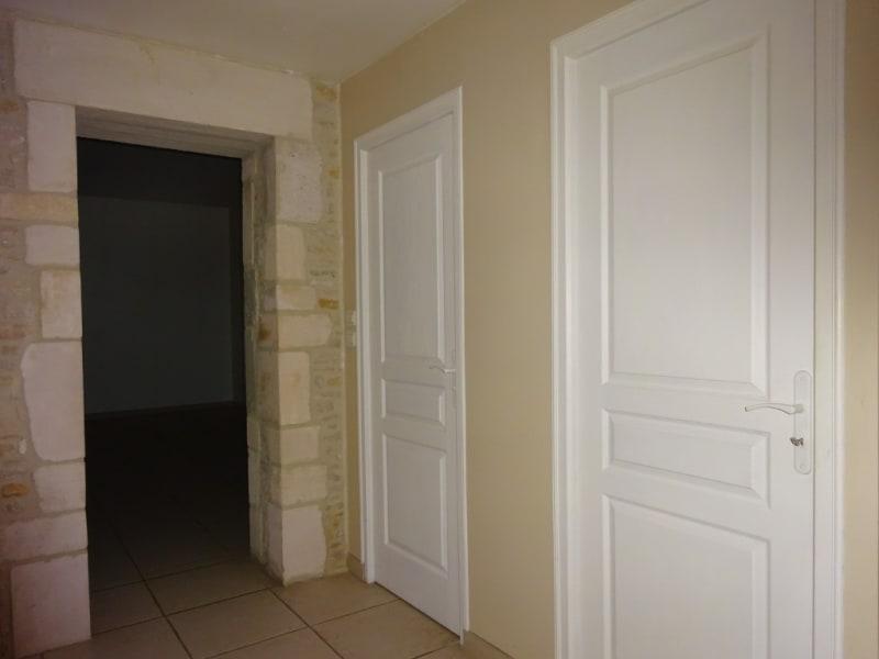 Sale house / villa Maizieres 212900€ - Picture 6