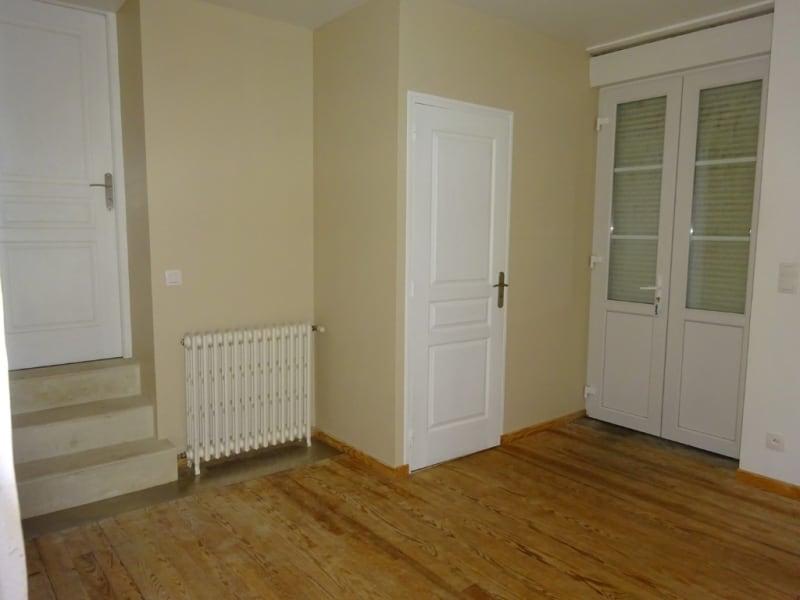 Sale house / villa Maizieres 212900€ - Picture 7