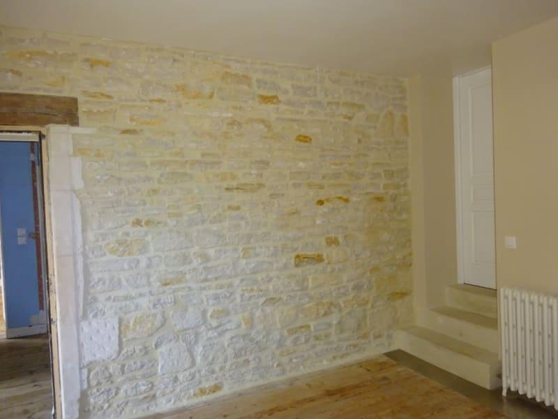 Sale house / villa Maizieres 212900€ - Picture 8