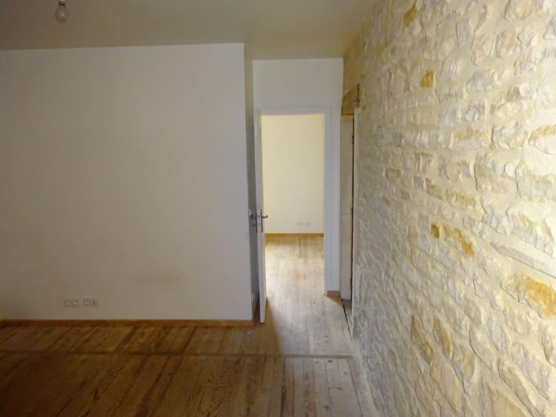 Sale house / villa Maizieres 212900€ - Picture 10