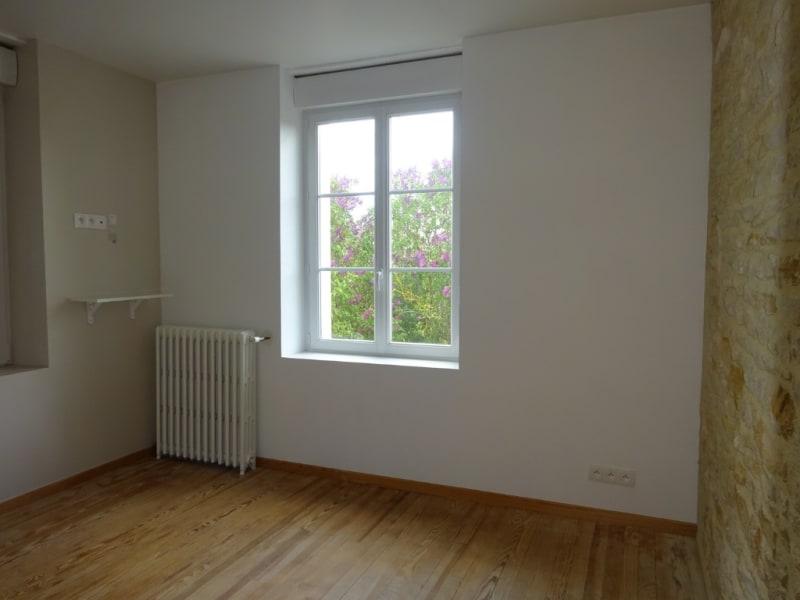 Sale house / villa Maizieres 212900€ - Picture 11
