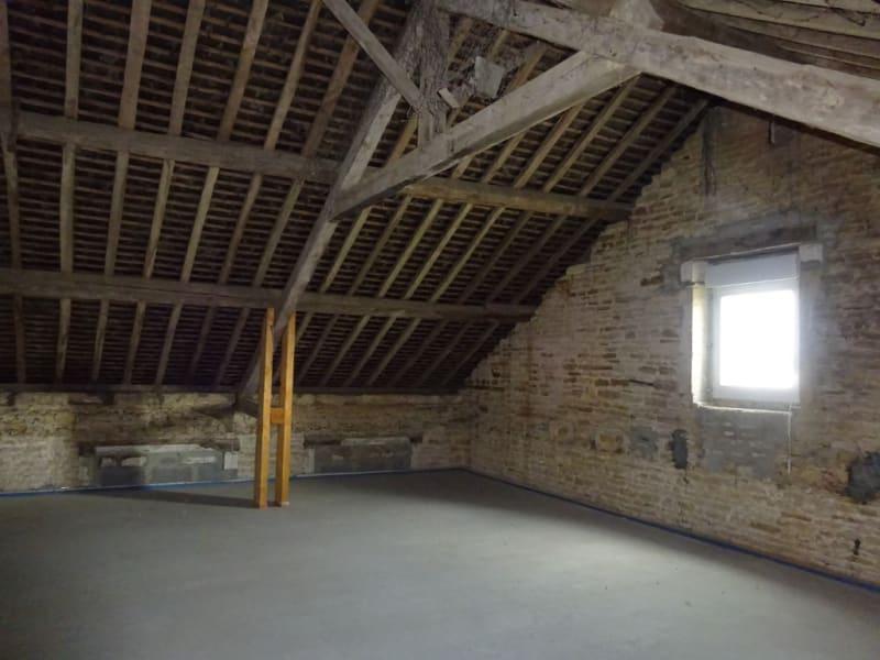 Sale house / villa Maizieres 212900€ - Picture 12