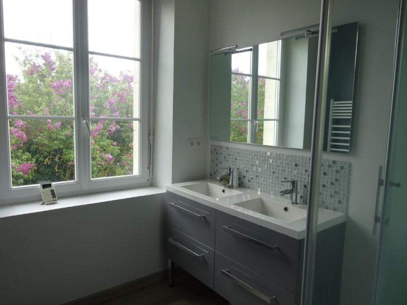 Sale house / villa Maizieres 212900€ - Picture 13