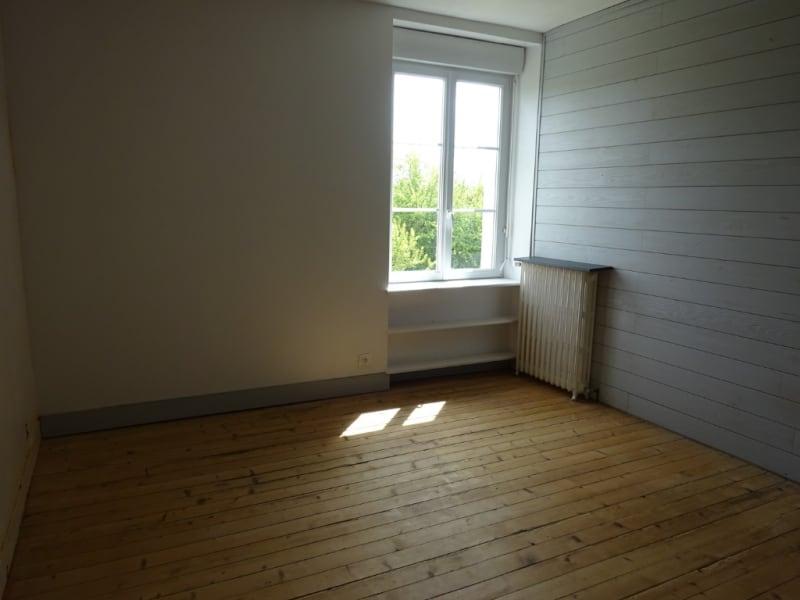 Sale house / villa Maizieres 212900€ - Picture 14