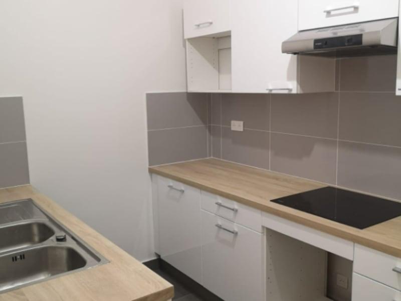 Location appartement Paris 10ème 3500€ CC - Photo 3