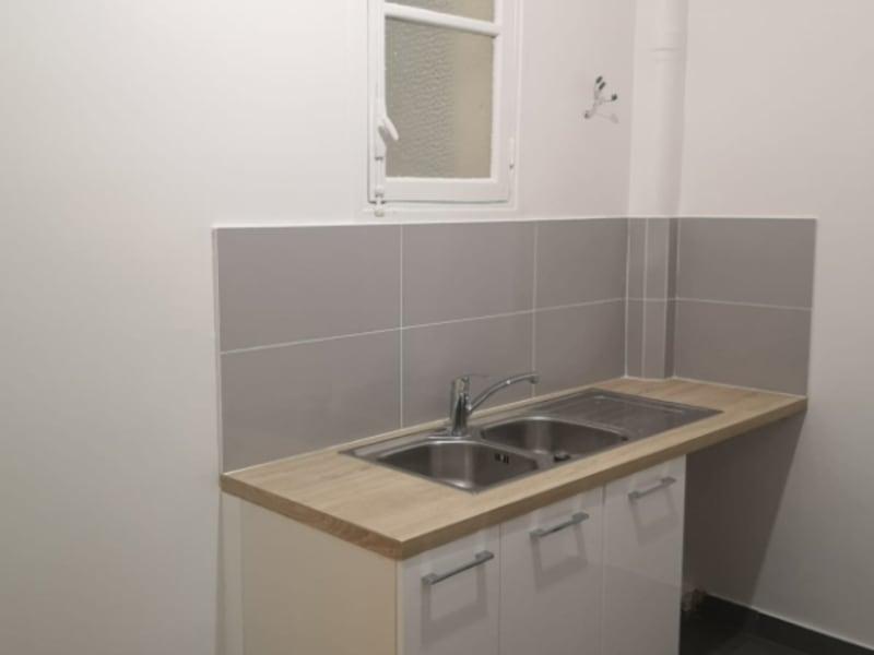 Location appartement Paris 10ème 3500€ CC - Photo 4