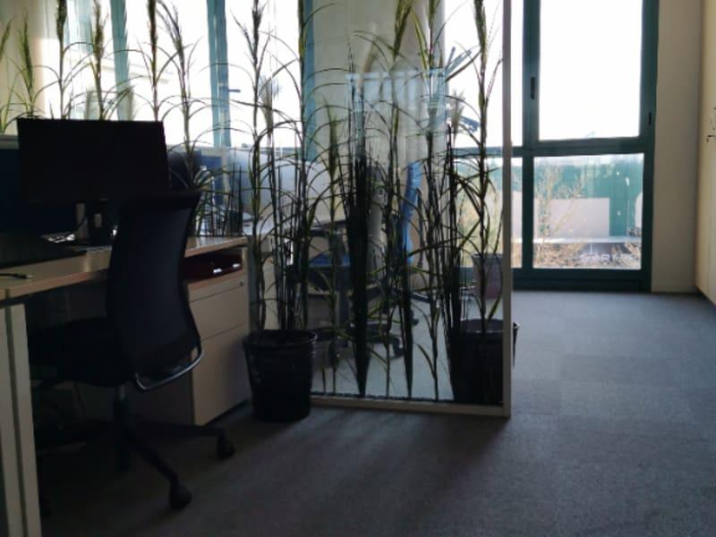 Serris- Val d'Europe - A louer Bureaux 245m² au 2ème étage d'un