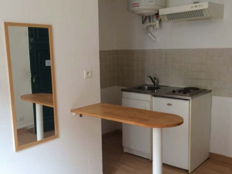 Location appartement Toulouse 466€ CC - Photo 4