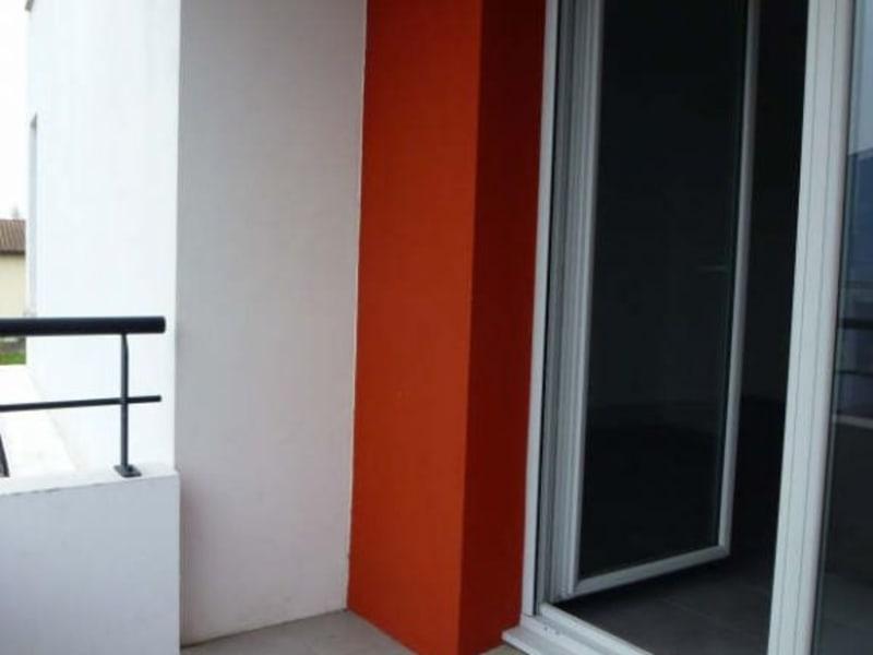 Location appartement Toulouse 607€ CC - Photo 5
