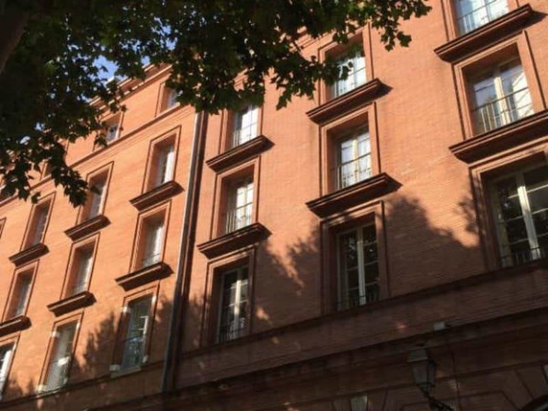 Location appartement Toulouse 1527€ CC - Photo 1