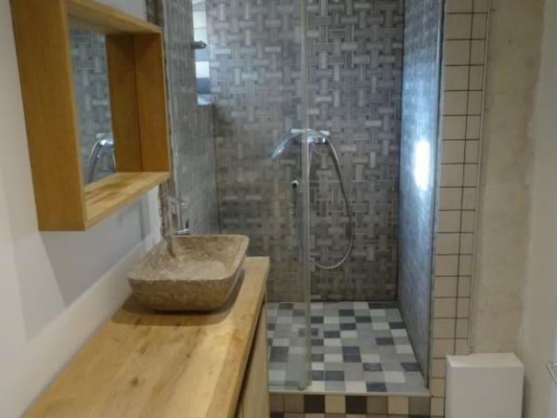 Location appartement Villennes sur seine 1150€ CC - Photo 6