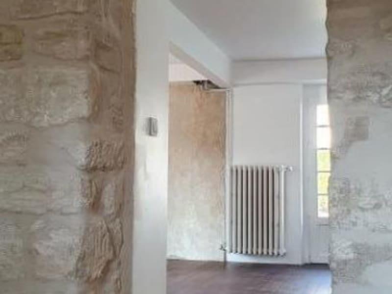 Location appartement Villennes sur seine 1150€ CC - Photo 7
