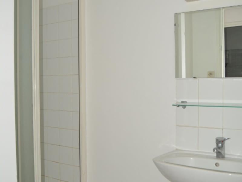 Location appartement Toulouse 485€ CC - Photo 9