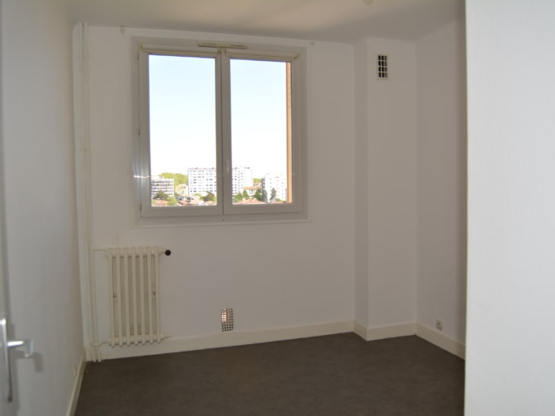Rental apartment Toulouse 690€ CC - Picture 8