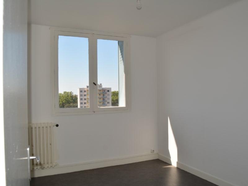 Rental apartment Toulouse 690€ CC - Picture 12
