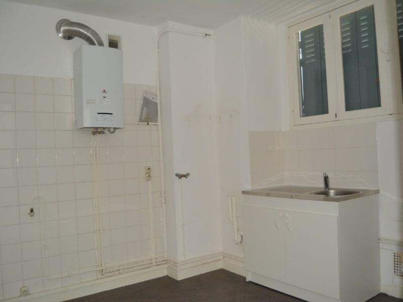 Rental apartment Toulouse 690€ CC - Picture 14