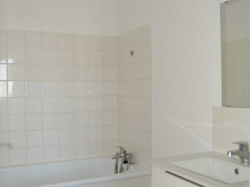 Rental apartment Toulouse 690€ CC - Picture 15