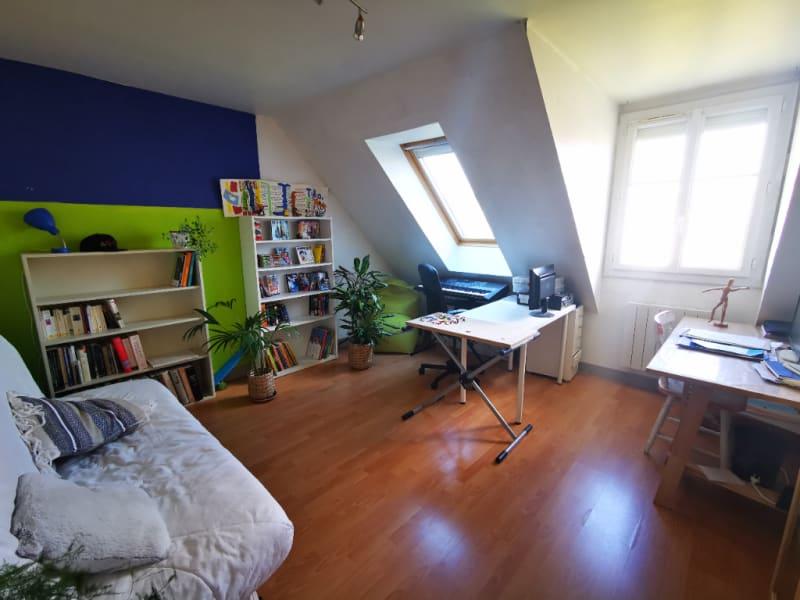 Vente maison / villa Osny 499900€ - Photo 7