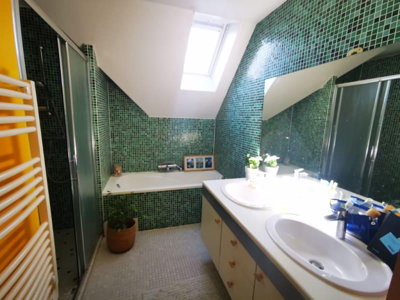 Vente maison / villa Osny 499900€ - Photo 8