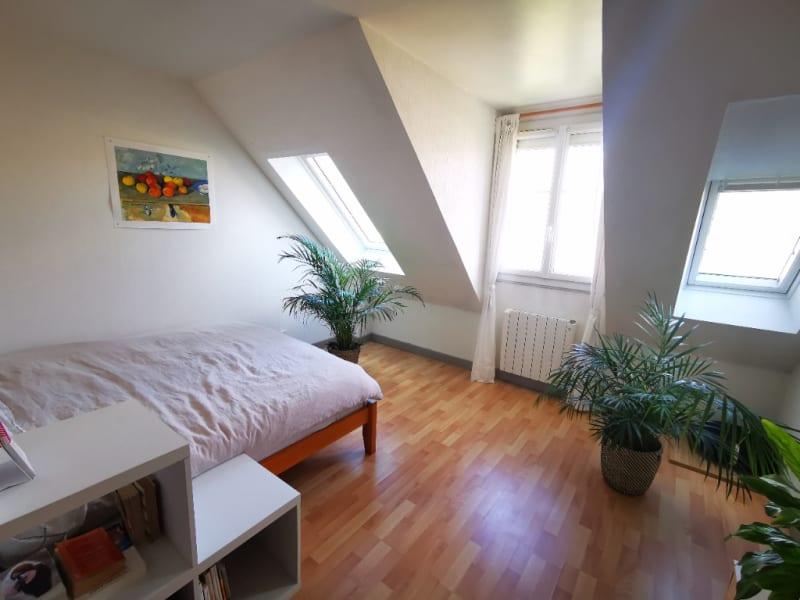 Vente maison / villa Osny 499900€ - Photo 9