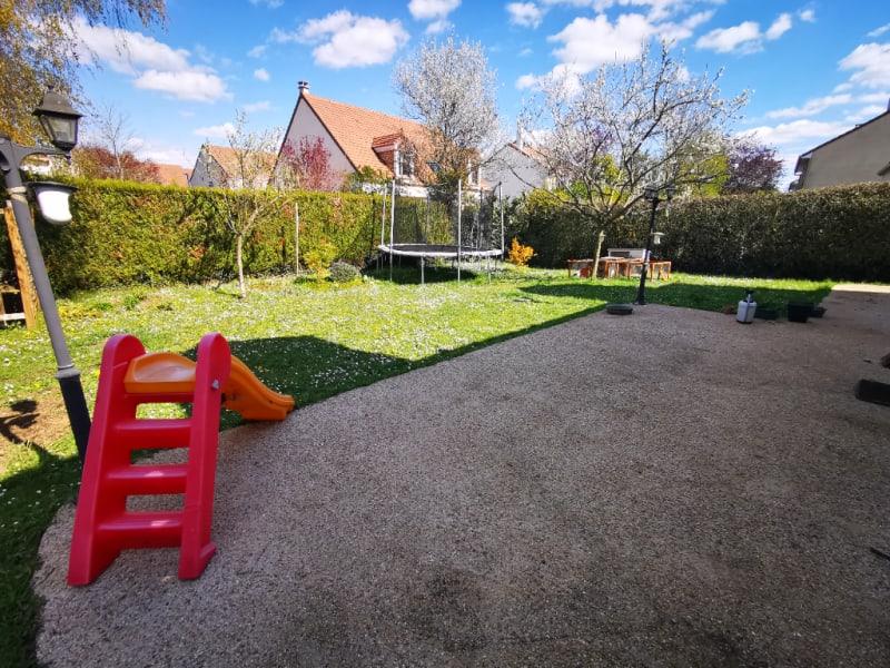 Vente maison / villa Osny 499900€ - Photo 10