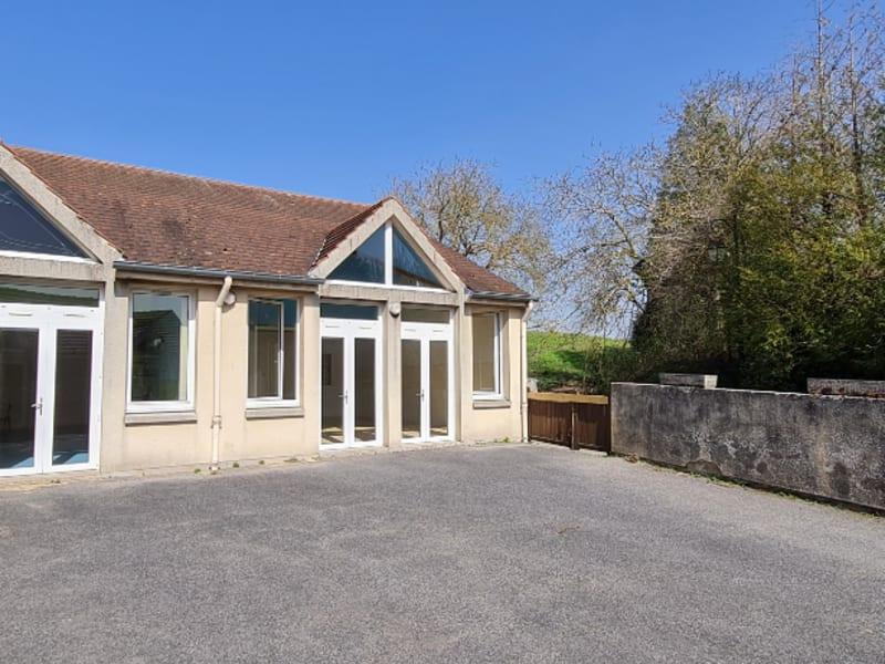 Vente maison / villa Arronville 283500€ - Photo 2