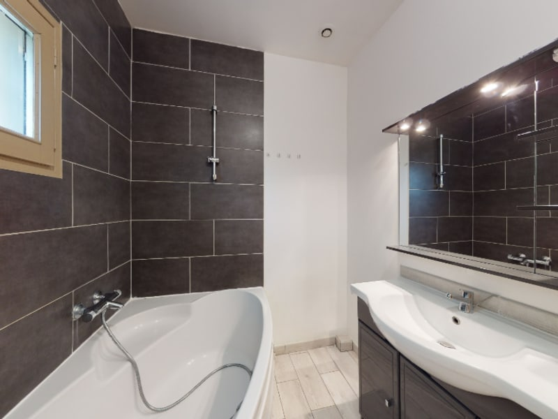 Vente appartement Osny 194000€ - Photo 2