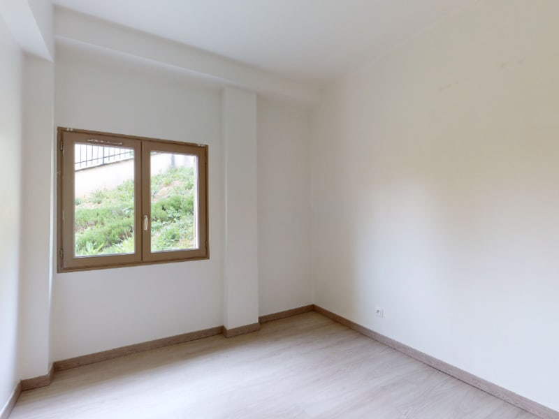 Sale apartment Osny 194000€ - Picture 4