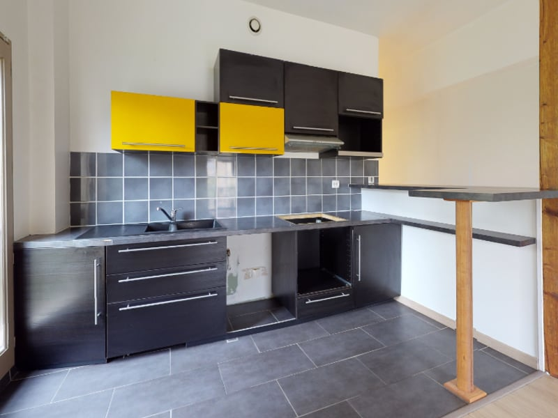 Vente appartement Osny 194000€ - Photo 5